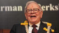 """""""Forbes""""-Liste 2012: Wer bleibt Milliardär?"""