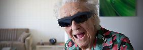 Viele Frauen blenden aus, dass ihnen im Alter eine gewaltige Rentenlücke droht.