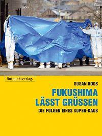 Das Buch ist im Rotpunktverlag erschienen und kostet 19,80 Euro.