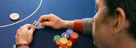 Zocken fürs Finanzamt: Pokergewinne steuerpflichtig?