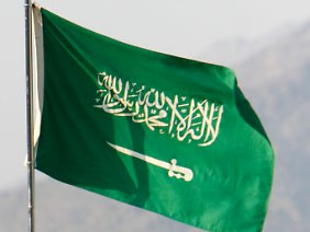 Die saudischen Gerichte sind für ihre drakonischen Strafen bekannt.