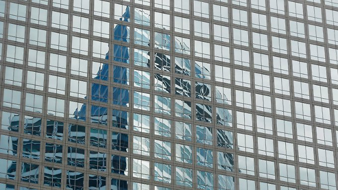 Goldman Sachs: Das saubere Image der Bank bekommt immer mehr schmutzige Flecken.
