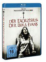 """""""Der Exorzismus der Emma Evans"""" ist als DVD und Blue-ray bei Universum Film erschienen."""