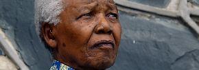 Bis 1974 arbeitet er täglich acht Stunden im Steinbruch und erleidet dabei unter anderem bleibende Augenschäden.