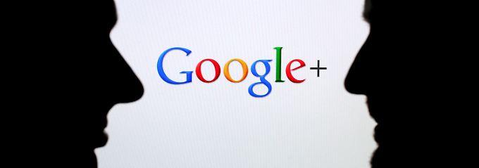 """Die Suchmaschine war nur der Anfang: """"Google+"""" heißt einer der Dienste aus dem großen Google-Angebot."""