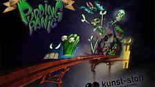 Computerspielpreis 2012: Deutsche Spiele haben Weltniveau