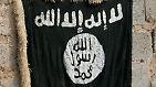Was wurde aus Al-Kaida?: Köpfe des Terrors