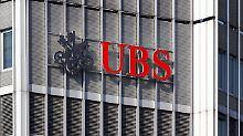 Vor Gericht abgeblitzt: UBS erleidet Schlappe