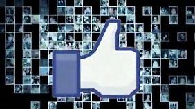 Rasanter Aufstieg: Die Facebook-Geschichte