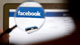 Facebook-Börsengang mit bitterem Nachgeschmack: Börsenaufsicht ermittelt gegen Nasdaq