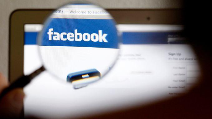 Facebook-Börsengang mit Nachgeschmack: Börsenaufsicht ermittelt gegen Nasdaq