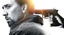 """Wie weit würdest du gehen?: Nicolas Cage und der """"Pakt der Rache"""""""