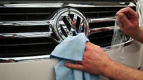 Hohe Rabatte bei Autos: Geiz ist wieder geil