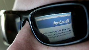 """Kritik an Facebook-Plänen: Schufa darf nicht """"zu Big Brother"""" werden"""
