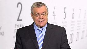 Manfred Bleskin