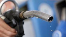 Benzinpreis-Kartellverfahren: Jet-Betreiber macht Ärger