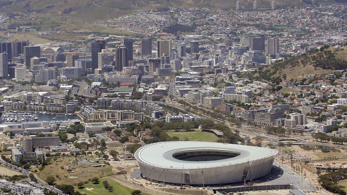 Sehen Sie sich auf LinkedIn das vollständige Profil an. Erfahren Sie mehr über die Kontakte von Adrian Bertrand und über Jobs Südafrika Branche.