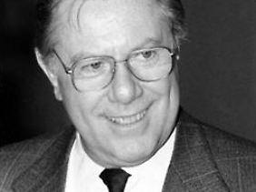 Sergio Pininfarina (1926 - 2012)