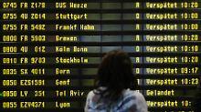 Hilfe bei hartnäckigen Streitfällen: Fluggäste bekommen Schlichtungsstelle