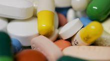 Schmerz, lass nach: Wenn Arznei krank macht