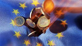 Ein starkes Signal: EZB senkt Leitzins auf 0,75 Prozent