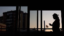 Zwangsräumungen in Zeiten der Krise: Hunderttausende Spanier verlieren ihr Zuhause