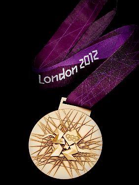 die olympischen medaillen gold und silber lieb ich sehr. Black Bedroom Furniture Sets. Home Design Ideas