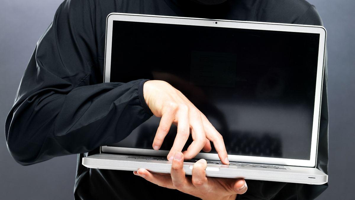 Microsoft warnt vor fiesem Trojaner