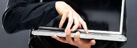 Teerac erpresst auf Deutsch: Microsoft warnt vor fiesem Trojaner