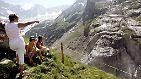 Wie Bergsteiger das Bergsteigen töten: Tourismus in der Todeszone