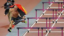 Das war Olympia 2012 in London: Gewinner und Verlierer der Spiele