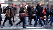 Die andere Seite des Wohlstands: Moderne Zivilisationskrankheiten