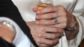 Promis kaufen bei Martin Katz: Neue Juwelier-Kollektion steht