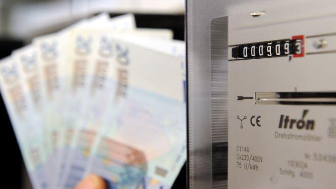 Srompreis-Anstieg um bis zu 30 Prozent: Vattenfall prophezeit nichts Gutes
