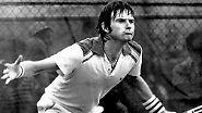 Der pöbelnde Prinz Eisenherz: Jimmy Connors wird 60