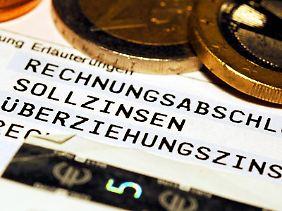 Wer ein Gratis-Girokonto sucht, hat wesentlich mehr Auswahl, wenn er zum Online-Banking bereit ist.