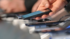 n-tv Ratgeber Geld: Die besten Mobilfunktarife