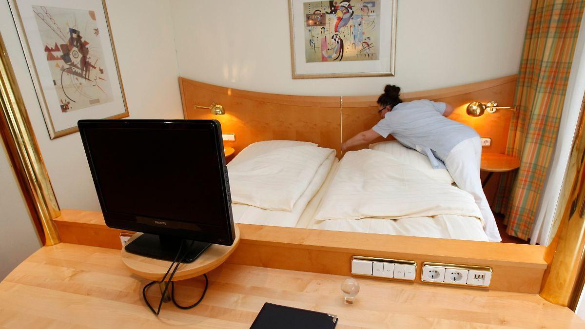 chemnitz halb so teuer wie spitzenreiter hotelpreise in deutschland steigen n. Black Bedroom Furniture Sets. Home Design Ideas