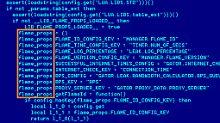 Wurm ist älter als gedacht: Stuxnet griff schon 2007 an