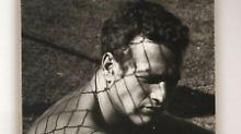 Verschollen geglaubte Fotos: Dennis Hopper zeigt sein Amerika
