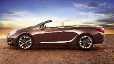 Pariser Autosalon 2012: Auto-Couture an der Seine