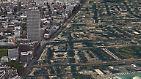Nutzer spotten über Karten aus Cupertino: Apple lässt Kölner Dom verschwinden
