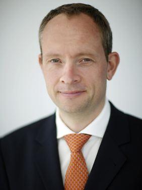 Stefan Riße, CMC Markets