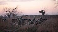 Die entscheidende Offensive: ISAF jagt Taliban