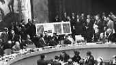 So bedrohlich war die Kubakrise: Als die Welt vor dem Atomkrieg stand