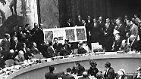 Castro, Kennedy und die Kubakrise: Als die Welt vor dem Atomkrieg stand