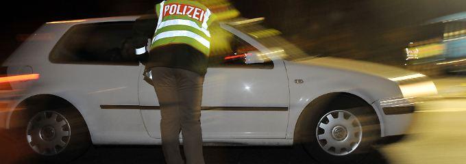 Die MPU ist häfig die einzige Chance, den Führerschein zurück zu erhalten.