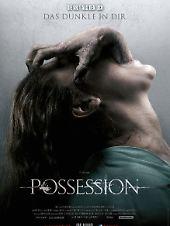 """""""Possession - Das Dunkle in dir"""" bringt Studiocanal in die deutschen Kinos."""