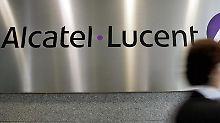 Futter für die Aktien-Rally?: Von Alcatel über Facebook bis ...