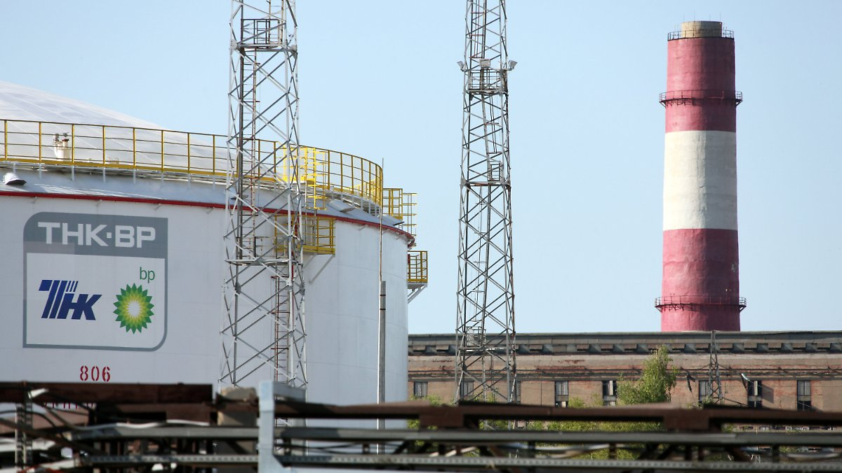 Mcx de Öl herunterladen Echtzeit von in US-Dollar US Licht de Ölmarkt Grundlagen Forex Nachrichten Live-Streaming-de Ölvorräte sanken um Forexpros die Preis Live-Grafik zeigt. 7. - De Öl ist das weltweit am dynamischsten tradedmodity. Süßen des ergeben eine große Anzahl von Produkten, wie beispielsweise Benzin de Öl Chart Preis Forex de Öl Live Chart Forex-Konto; Live-Forex-und .